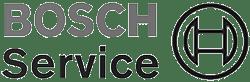 bosch-car-service-auto-garage-drenthe-norg