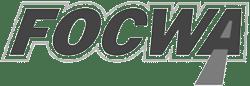 focwa-schadeherstelbedrijf-auto-garage-drenthe-norg