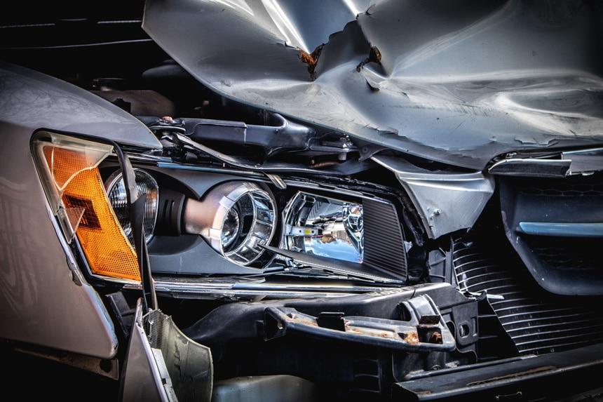 Auto-Garage-Norg-Groningen-Dorenbos-auto-reparatie-schadeherstel-focwa