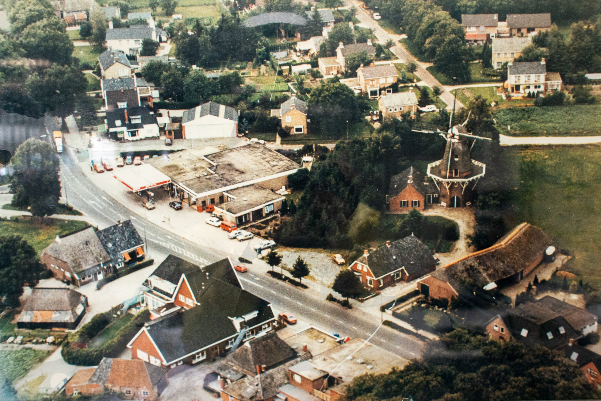 Garage-Dorenbos-Norg-Drenthe-historie-6824