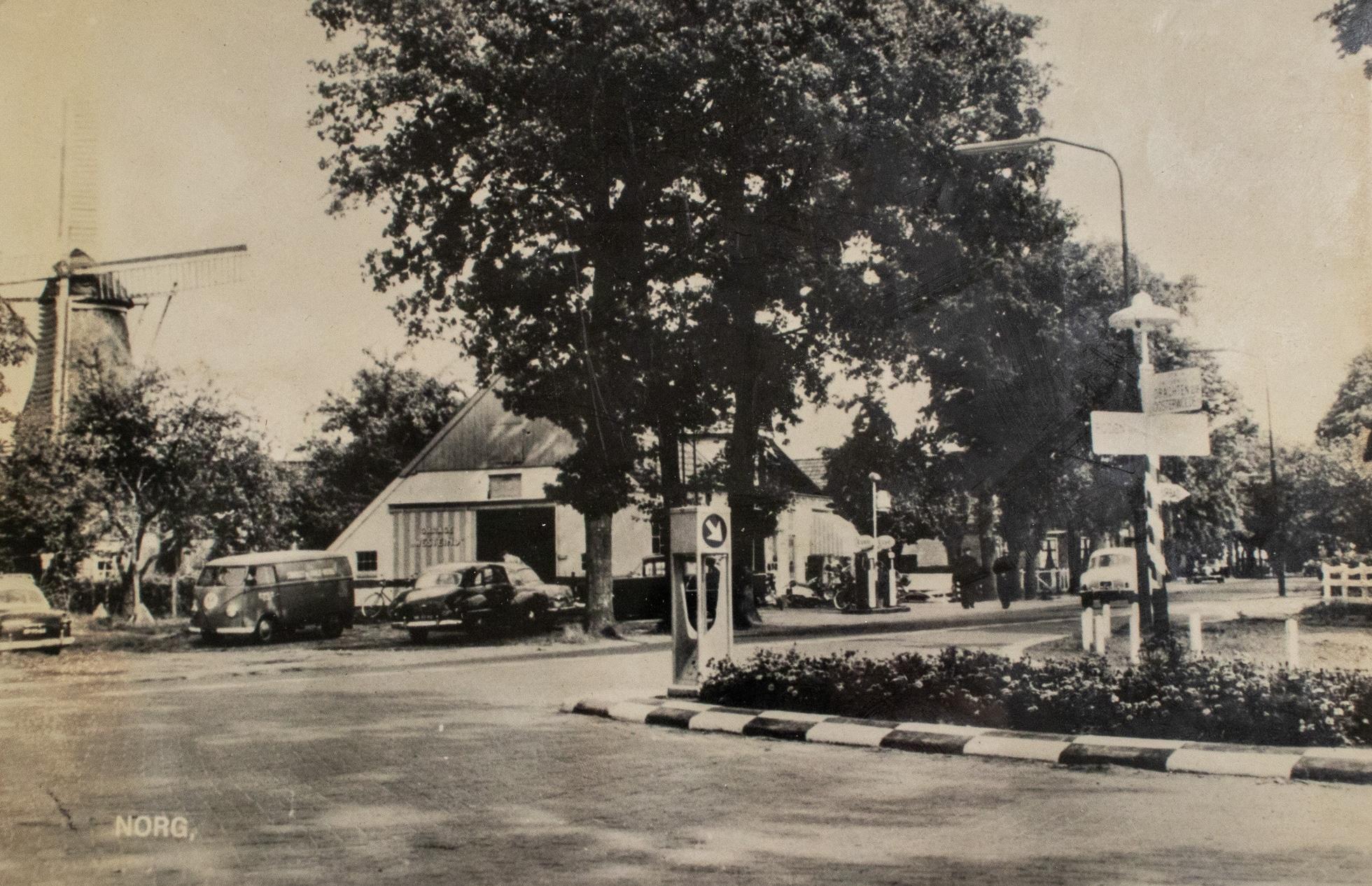 Garage-Dorenbos-Norg-Drenthe-historie-6827