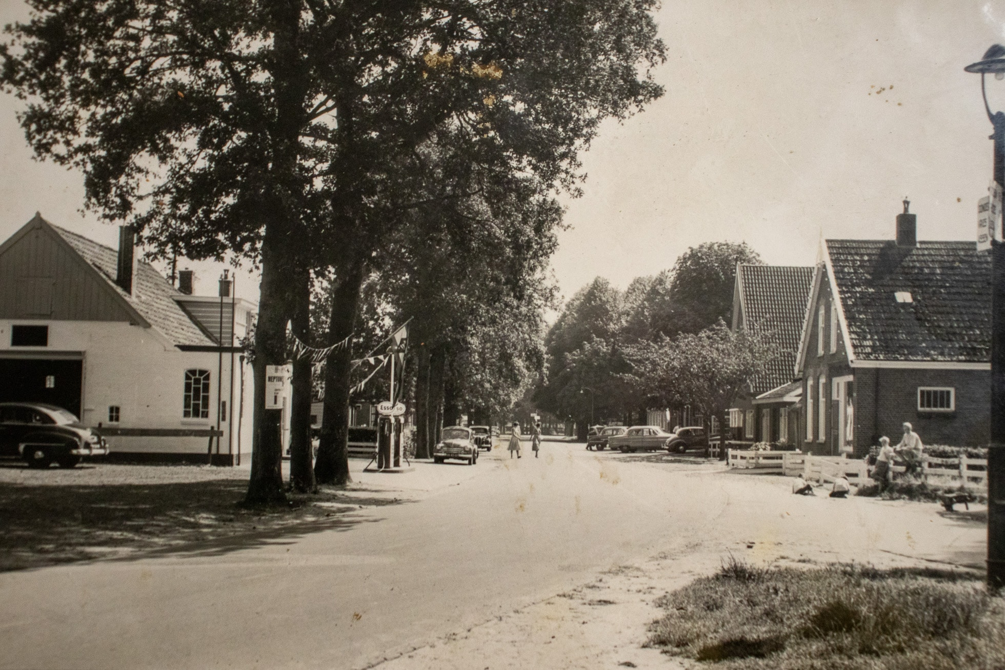 Garage-Dorenbos-Norg-Drenthe-historie-6830