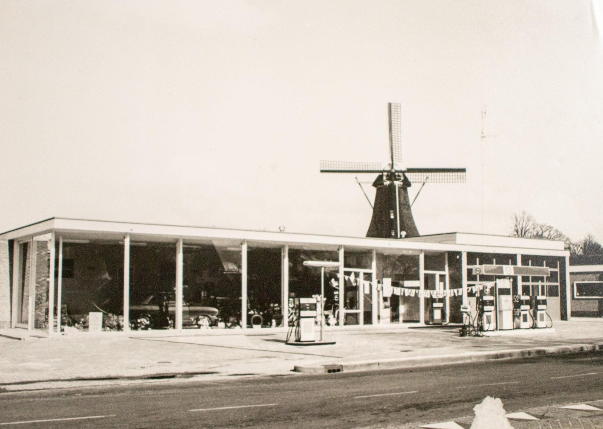 Garage-Dorenbos-Norg-Drenthe-historie-6835